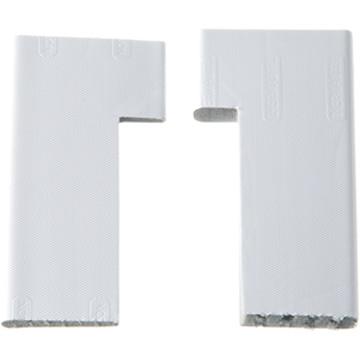 Classic Craft 7 Shape Pads Therma Tru Doors